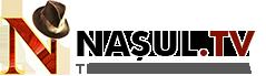logo_nasul