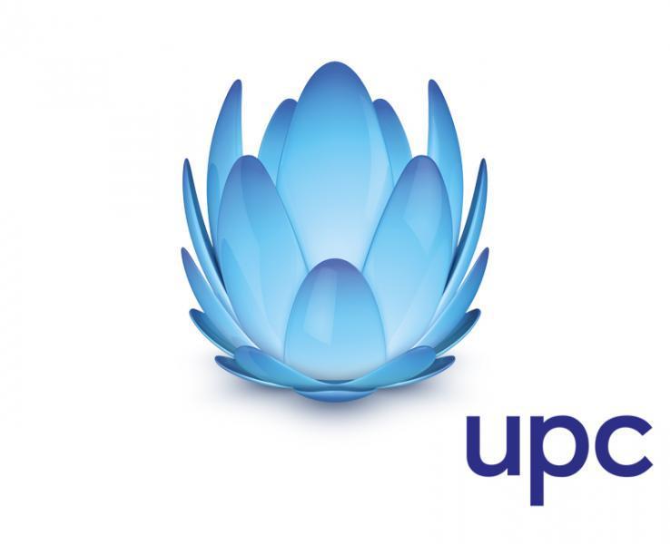 upc_0