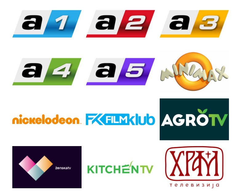 arena-tv
