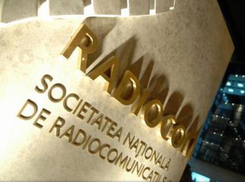 z-radiocom-g_1