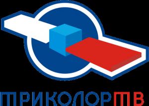tricolor_tv